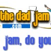 The Site The Dad Jam Built