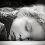 Mission:  Getting Toddler to Fall Asleep On His Own – The Chronicles Begin