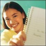 Review – Sylvan Learning Language Arts Success