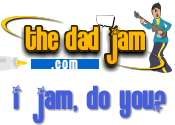 dad-jam-i-jam-badge1