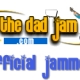New at The Dad Jam!