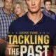 Family Movie Update: Game Time: Tackling the Past