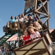 Playland: Another fun thing to do in Vancouver this Summer with the Kids