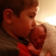 Three Tips for Surviving Your First Week with Three Kids