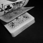 Magic Tricks for the Kids