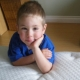 Getting Toddler to Bed – An Approach that Worked!